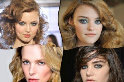 Styler per capelli: le novità per hair look ricci, mossi e voluminosi