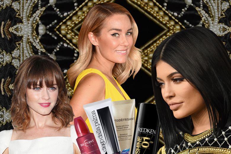 Tagli capelli medi: come li portano le star