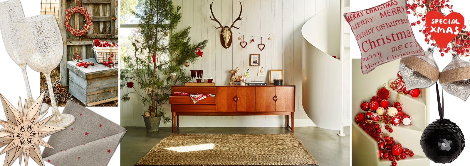 cover-zara-home-natale-2015-desktop