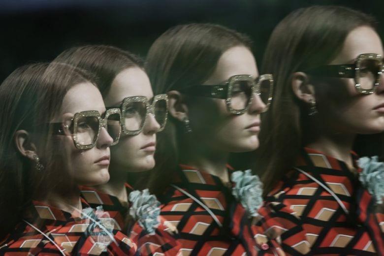 Perché Alessandro Michele funziona così bene da Gucci