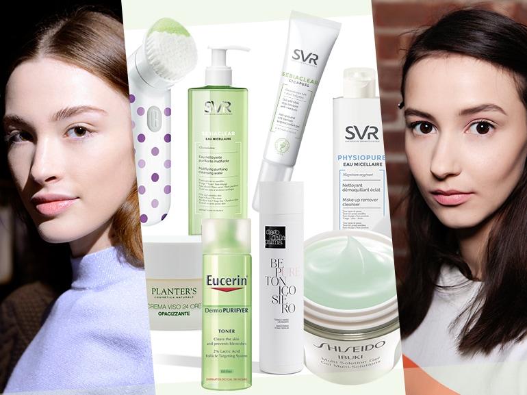 cover_mobile prodotti anti acne autunno 2015