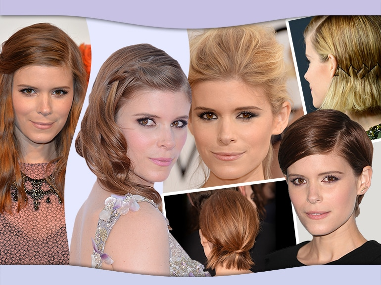cover-kate-mara-hairstyle-capelli-mobile