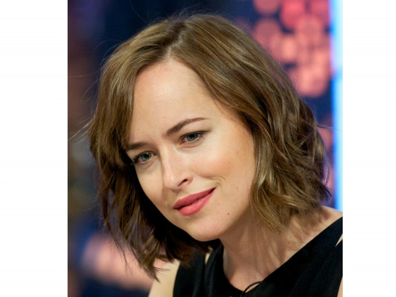 dakota-johnson-capelli-medi-bob