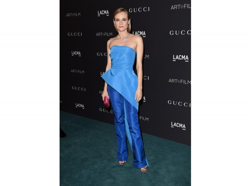 diane-kruger-lacma-2015-getty