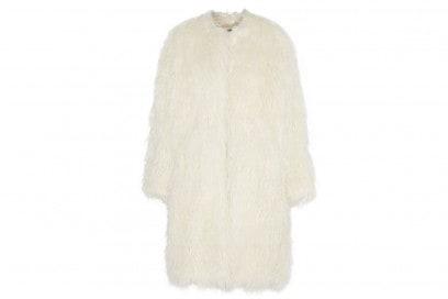 dkny-faux-fur