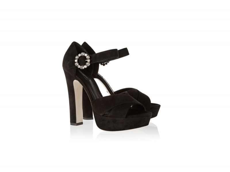 dolce-&-gabbana-scarpe-plateau