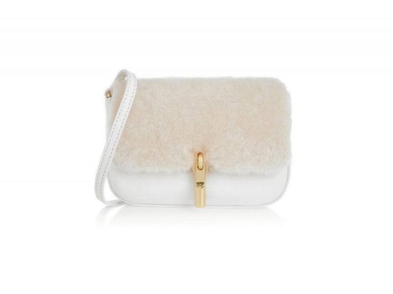 elizabeth-and-james-borsa-shearling