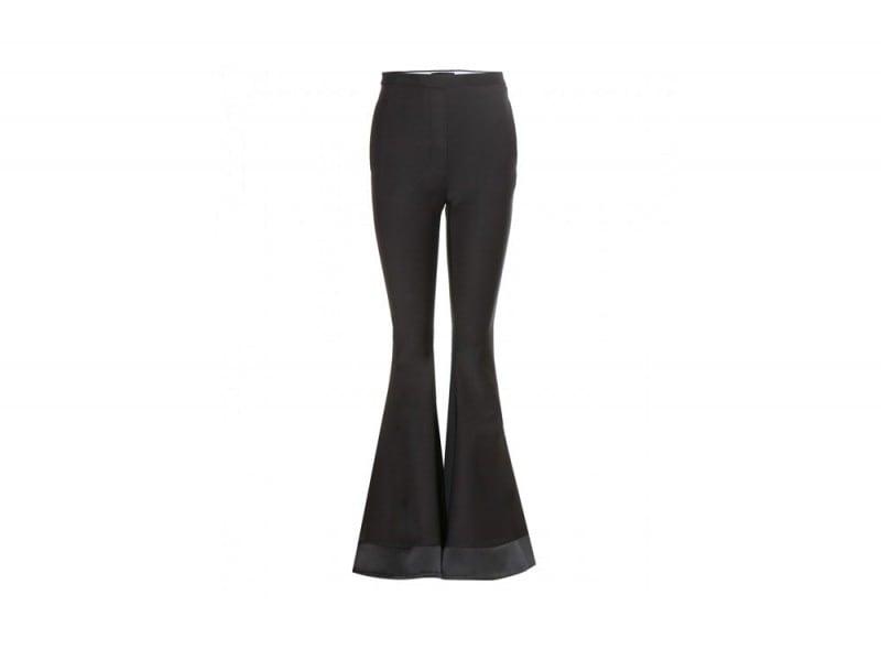ellery-pantaloni-zampa