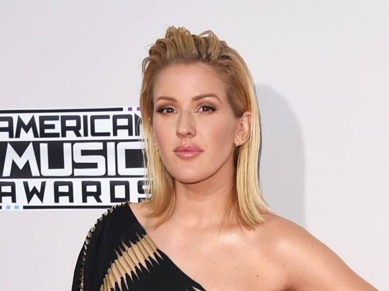 ellie-goulding-american-music-awards-2015