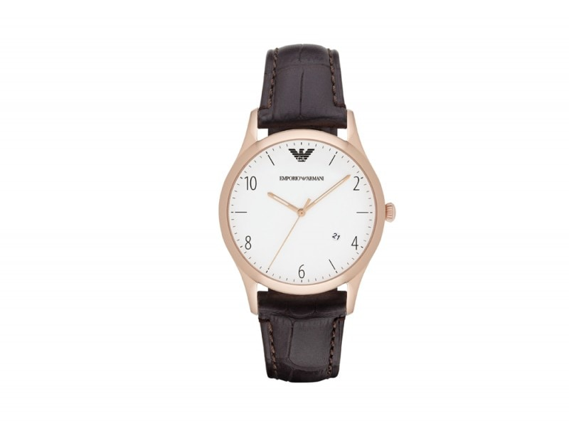 emporio-armani-orologio-uomo