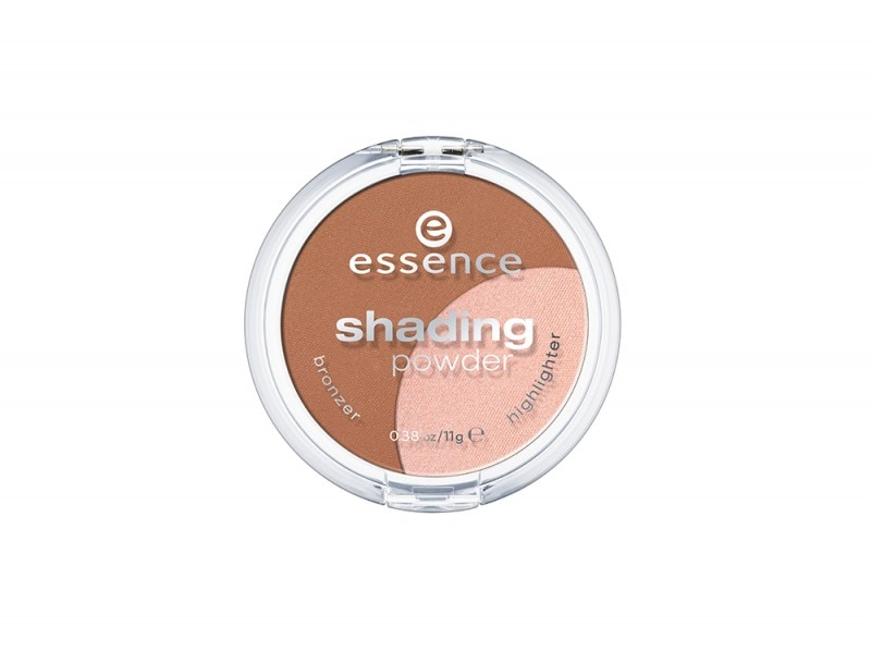 essence_shading_powder_01_regional