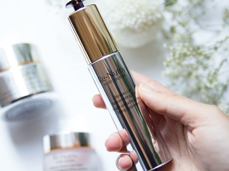 estee_lauder_re-nutriv_ultimate_lift_rejuvenating_trattamento_gratuito