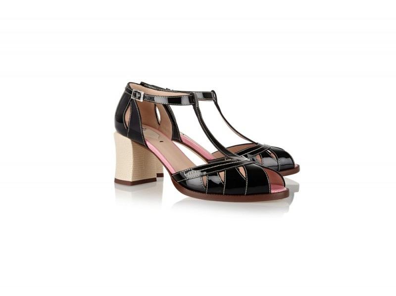 fendi-scarpe-vernice-vintage