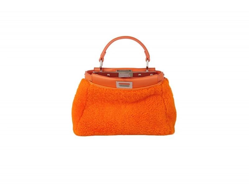 fendi-shearling-bag
