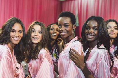 foto-backstage_victorias_secret-09250@2x