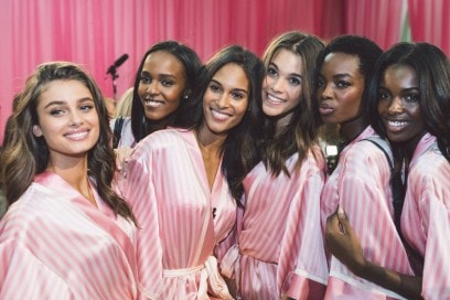 foto-backstage_victorias_secret-09260@2x