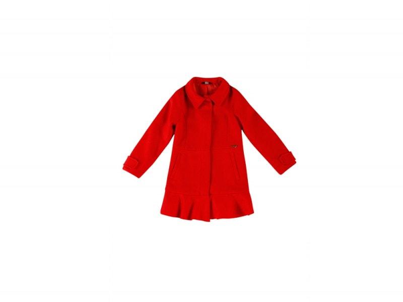 gas-cappotto-rosso-bimba