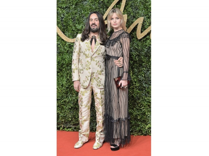 georgia-may-con-alessandro-michele-gucci