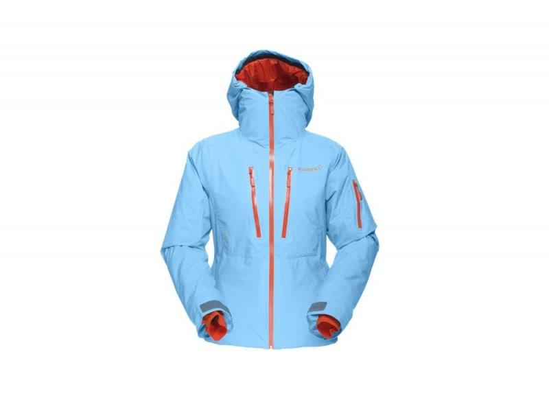 giacca-norrona