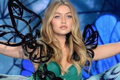 Victoria's Secret Fashion Show 2015: i beauty look degli angeli