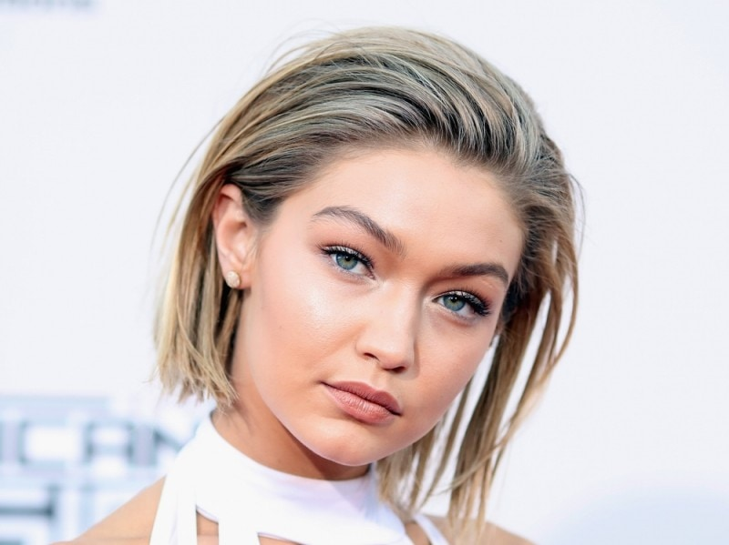gigi-hadid-american-music-awards-2015