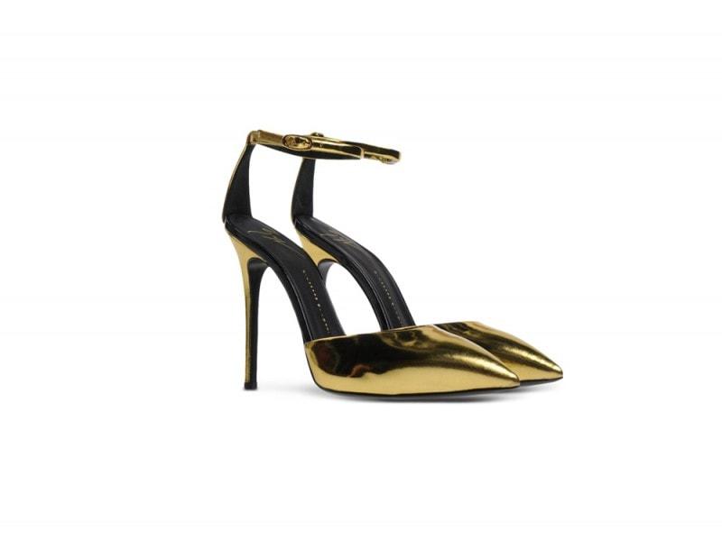 giuseppe-zanotti-design-scarpe-dorate