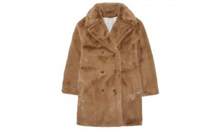 golden-goose-deluxe-brand-faux-fur
