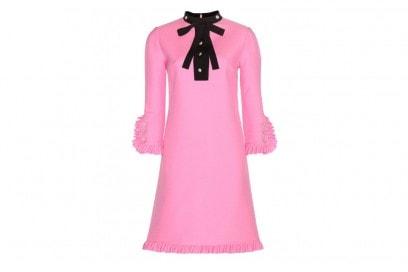 gucci-abito-rosa