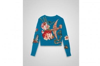 gucci-maglione-natalizio-michele