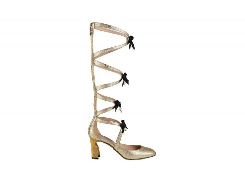 gucci-scarpe-natale