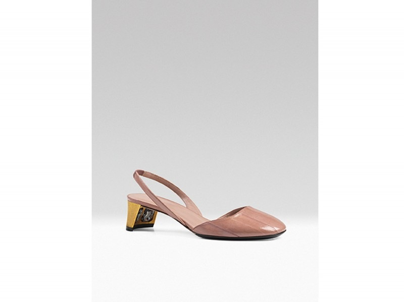 gucci-scarpe-vernice-slingback