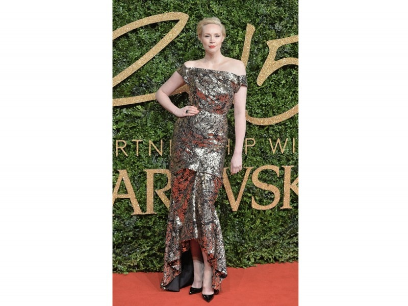 gwendoline-christie-getty