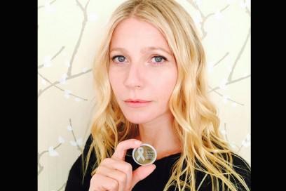 gwyneth-paltrow-white-ribbon