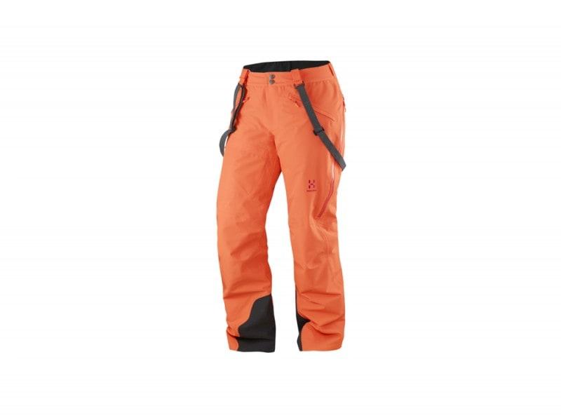 haglofs-line-insulated-pants-