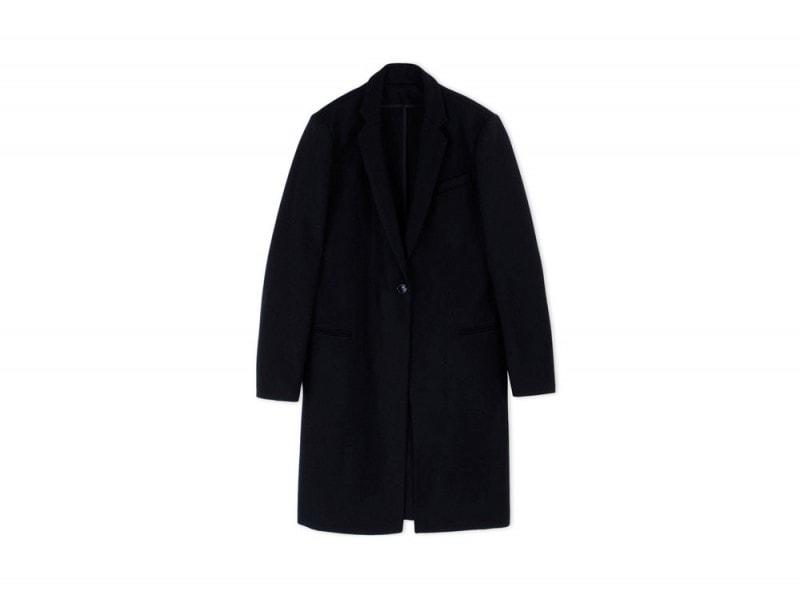 harmony-paris-cappotto