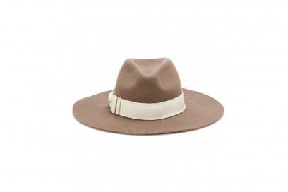 hat-attack-cappello