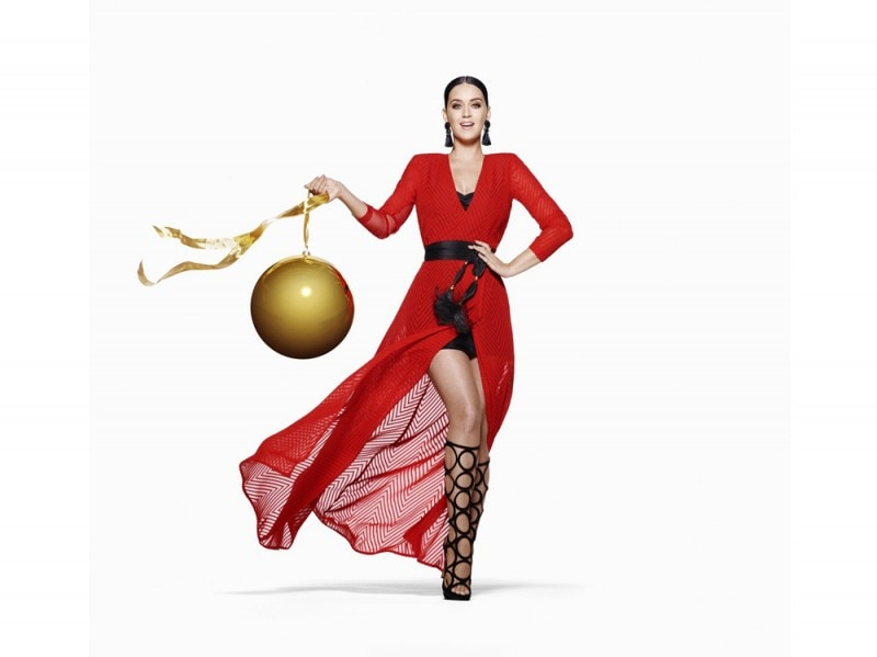 hm-natale-katy-perry-1