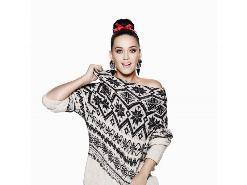 hm-natale-katy-perry-2