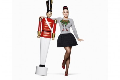 hm-natale-katy-perry-3