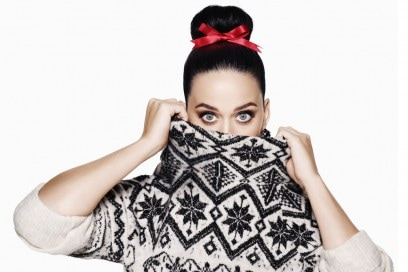 hm-natale-katy-perry-4