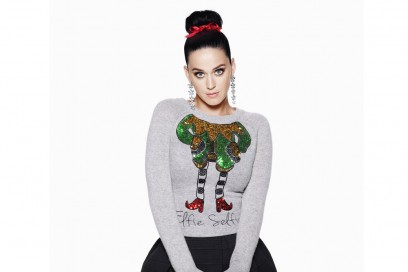 hm-natale-katy-perry-5