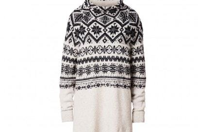 hm-natale-maglione-collo-alto