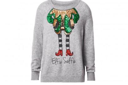 hm-natale-maglione-elfo