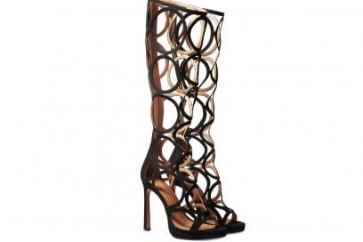 hm-natale-scarpe