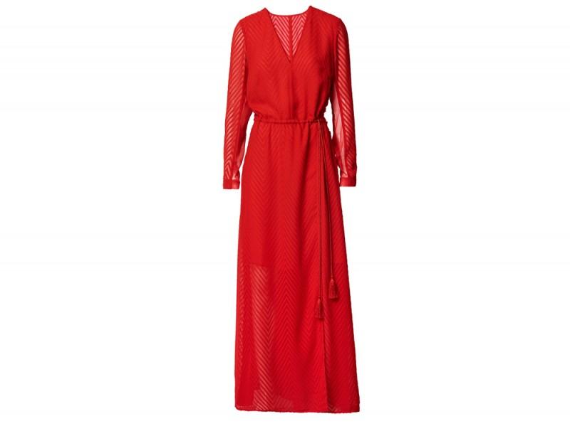 hm-natale-vestito-rosso