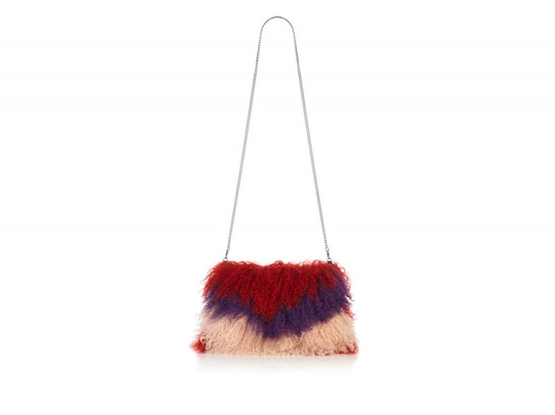 house-of-holland-borsa-shearling
