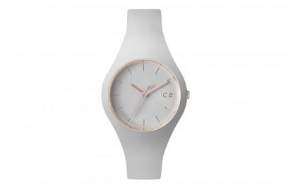 ice-watch-bianco