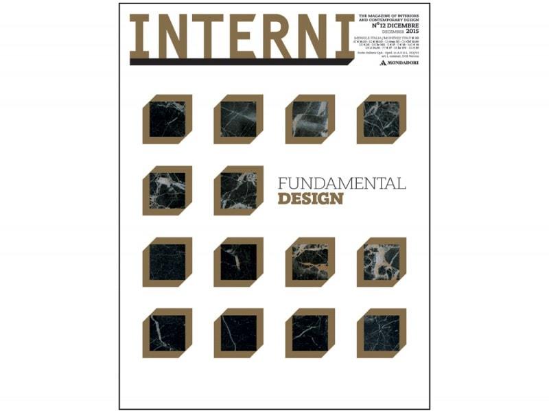 interni.news
