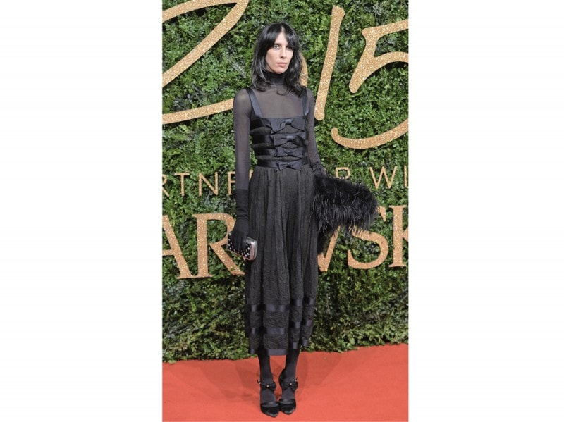 jamie-bochert-getty