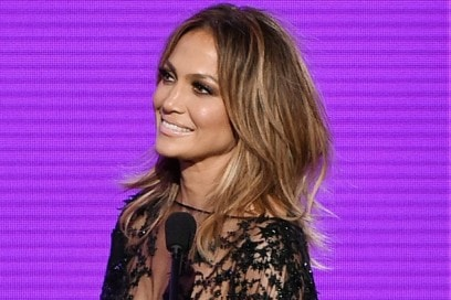 jennifer-lopez-american-music-awards-2015-06